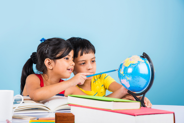 How to engaging parents in childrens continuous learning at home