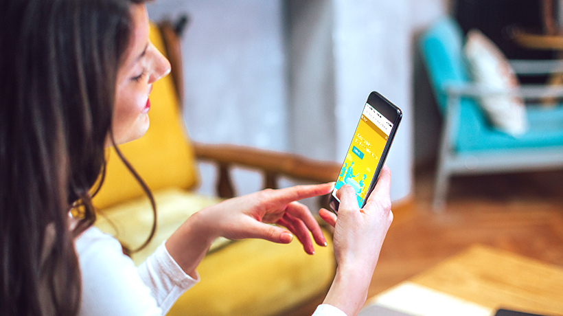 Mobile Learning Can Be termed as the Future of Education