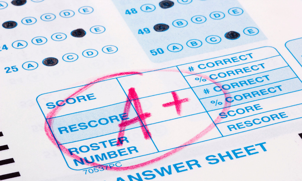 Best ways to help students to improve grade in school vs higher education