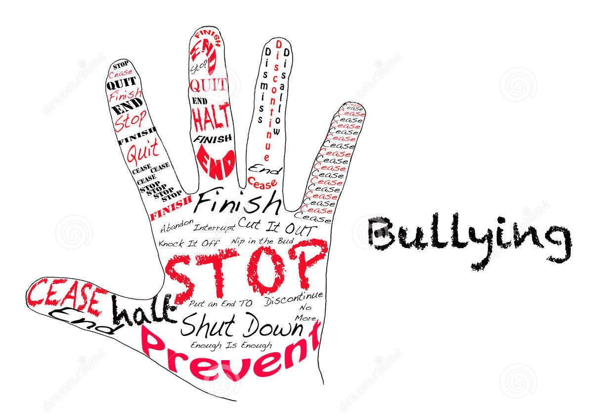 Best ways to prevent bullying in schools