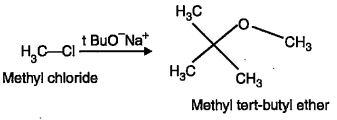Methyl chlorine